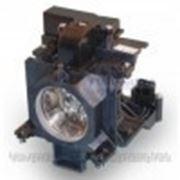 6103475158/610-347-5158/POA-LMP137/LMP137(TM CLM) Лампа для проектора SANYO LP-WM5500 фото