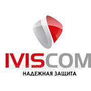 «IVISCOM» фото