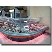 Комплексное оснащение предприятий торговли и общественного питания. фото