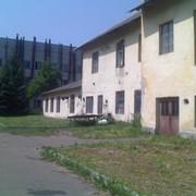 Нежилые и производственные здания фото