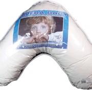 Подушка для кормления младенцев легендарная реакция фото