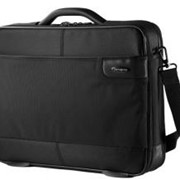 Сумка Samsonite D38*015*09 фото