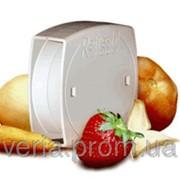 Воздухоочиститель компактный Refresh, для холодильников и закрытых помещений. фото