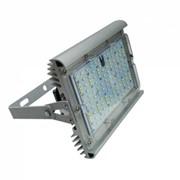 Светодиодный прожектор Диора-60 prom-Д фото