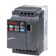 Преобразователь частоты Delta Electronics VFD-E 0,75 кВт 3-ф/380 VFD007E43A фото