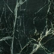 Мраморная плитка Spider green 300х600х20-30 , 300х300х20-30, 600х600х20-30, 400х600, 450х450 фото