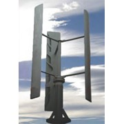 Ветрогенератор EN-R1К фото