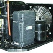 Монтаж, пуск-наладка ,ремонт холодильных установок и холодильных-морозильных камер . Компьютерный расчёт оборудования, подбор оборудования согласно потребности, монтаж в Запорожье и в Украине фото