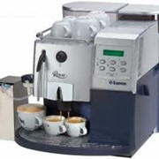 Аренда оборудования, кофе машин фото