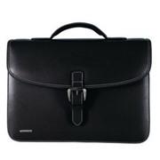 Портфель Eton черный фото