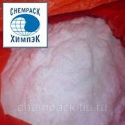Щавелевая кислота, этандиовая кислота дигидрат. Мешок фото