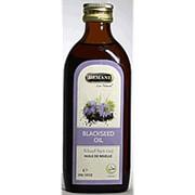Масло черного тмина Хемани / Black seed Oil (150 мл) фото