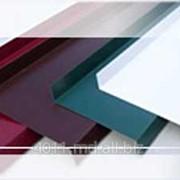 Металлический профиль для ГИПСОКАРТОННЫХ СИСТЕМ CD UD фото