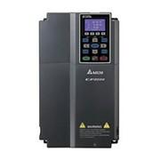 Преобразователь частоты VFD-CP2000 2.2кВт 3-ф/380 (VFD022CP4EA-21) фото