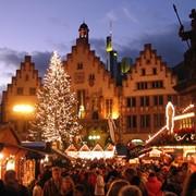 Новый год и рождественские каникулы фото