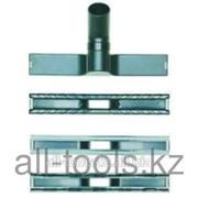 Насадка многофункциональная для пылесоса 35х270 мм Код: 630328000 фото