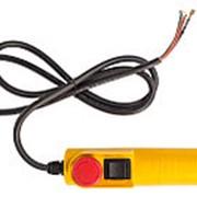 Пульт управления для тали TOR РА (125/250) фото