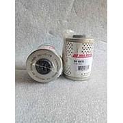Фильтр топливный (МТЗ-2522ДВ,3022ДВ) SN40615, PF-7687 фото