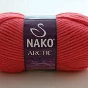 Пряжа для вязания Arctic фото