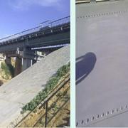 Гидроизоляция мостов Колфлекс 201 фото