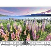 Телевизор Samsung UE32J5500 фото
