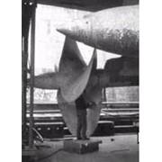 Применение покрытия VMX-Базальт в судостроении фото
