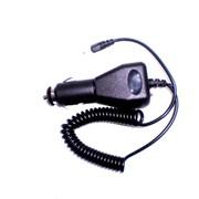 Устройства автомобильные зарядные АЗУ-Спиралька фото