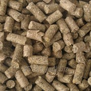 Шрот подсолнечный ( Укр-39%) фото