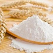 Мука пшеничная Ставропольчанка! фото