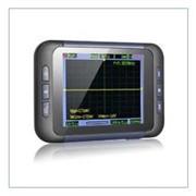 Портативний осцилограф QDSO 40MHz, 200Ms/s фото