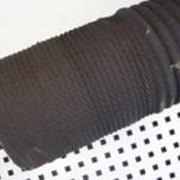 Рукава напорно-всасывающие ГОСТ 5398-76 тип П (Пищевые) фото