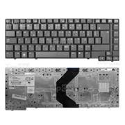 Клавиатура для ноутбука HP Compaq 6730B, 6735B, 6530B, 6535B Series TOP-95590 фото