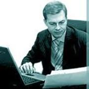 Проверка благонадежности потенциальных партнеров, в Сиферополе (Симферополь, Украина), Цена договорная, выполнение детективных услуг от професионалов фото