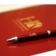 Свидетельствование нотариусом верности копий документов и выписок из них фото
