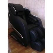 Массажное кресло RT-6910 фото
