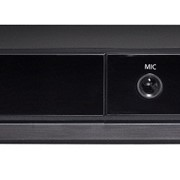 DVD Проигрыватель Samsung DVD-E360K/RU фото