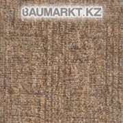 Ковролан Аргентина 103, 3м, св.коричнево-бежевый фото