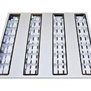 Светильник Navigator 94247 потолочный LED NGL-P1-38Вт-4К /4/ фото
