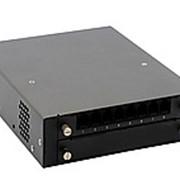 Аналоговый VoIP шлюз VS-GW1202-8S 8 FXS портов фото