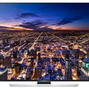 Телевизор Samsung UE78HU8500 фото