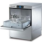 Посудомоечные машины Koral Line K540E фото