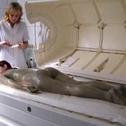 Оздоровительные туры в санатории Обь фото