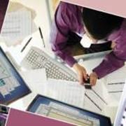 UC - Унифицированные коммуникации и корпоративная телефония фото