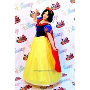 Принцессы в Астане фото