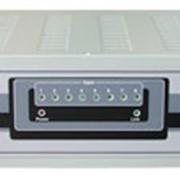 Цифровой преобразователь CON-200 A/D фото