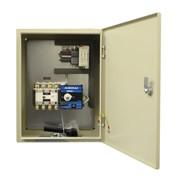 Блок АВР 30-50 кВт ПРОФ (100А) фото