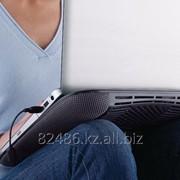 Подставка для ноутбука А206 color фото