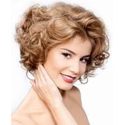 ТАТУАЖ (перманентный макияж) - Центр эстетической медицины «Модус» г. Житомир фото