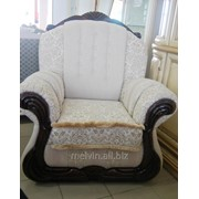 Мягкое кресло Лира, арт. 799 фото