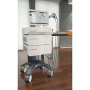 Оборудование медицинское для терапии фото